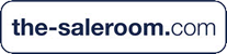 Sale Room Logo